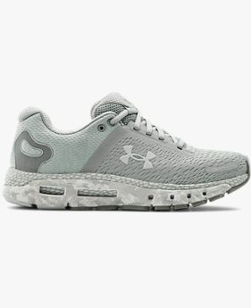 Women's UA HOVR™ Infinite 2 UC Running Shoes